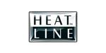 heat-line