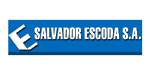 salvador-escoda