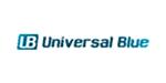 universalblue